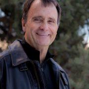Rick Lunnon