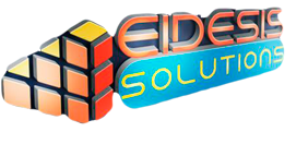 EIDESIS SOLUTIONS, LLC.